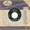 Cover: Brook Benton - Brook Benton / Baby Youve Got It Made / Stop Fooling (mit Damita Jo)