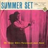 Cover: Mr. Acker Bilk - Mr. Acker Bilk / Summer Set / Acker´s Away