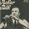 Cover: Mr. Acker Bilk - Mr. Acker Bilk and his Paramount Jazz Band (EP)