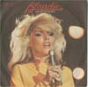 Cover: Blondie - Heart of Glass / Rifle Range