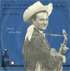 Cover: Bobbejaan (Schoepen) - Bobbejaan (Schoepen) / Ich steh an der Bar und ich habe kein Geld / Roy Old Boy