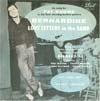 Cover: Pat Boone - Pat Boone / Bernadine (EP)
