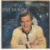 Cover: Pat Boone - Pat Boone / Star Dust (EP)