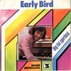 Cover: Andre Brasseur - Early Bird /Big Fat Spiritual