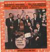 Cover: Papa Bues Viking Jazzband - Papa Bues Viking Jazzband / Es war in Schöneberg