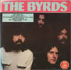 Cover: The Byrds - The Byrds (33 1/3 r.p.m. LONG PLAY)
