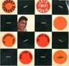 Cover: Chubby Checker - Chubby Checker / Let´s Twist Again (EP)