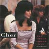 Cover: Cher - Cher / The Shoop Shoop Song (Its In His Kiss) / Baby Im Yours
