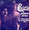 Cover: Christie - Christie / Yellow River / Down The Mississippi Line