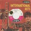 Cover: Petula Clark - Petula Clark / Downtown / Baby Its Me