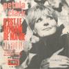 Cover: Petula Clark - Petula Clark / C´est le refrain de ma vie / Je roule
