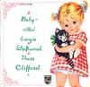 Cover: Buzz Clifford - Buzz Clifford / Baby-sittin Boogie / Driftwood