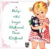 Cover: Buzz Clifford - Buzz Clifford / Baby-sittin Boogie / Driftwood