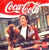 Cover: Coca Cola - You Cant Beat The Feeling