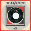 Cover: Sam Cooke - Sam Cooke / Thats it - I Quit - I m Movin On / What Do You Say