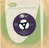 Cover: Bing Crosby - Bing Crosby / True Love (mit Grace Kelly) / Well Did You Evah (mit Frank Sinatra)