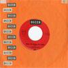 Cover: Billie Davis - Billie Davis / Make The Feeling Go Away / I ll Come Home