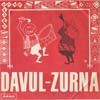 Cover: Various Instrumental Artists - Davul + Zurna (EP)