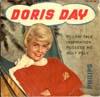 Cover: Doris Day - Doris Day / Doris Day (EP)