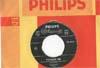 Cover: Doris Day - Doris Day / Possess Me / Roly Poly