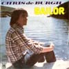 Cover: Chris de Burgh - Sailor / Wall Of Science