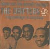 Cover: The Drifters - The Drifters / Down On th Beach Tonight / Say Goodbye to Angelina