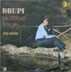 Cover: Drupi - Piccolo et fragile / Che Estate