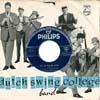 Cover: Dutch Swing College Band - Dutch Swing College Band / Bei mir bist du schön / Erzherzog Johann Jodler