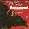 Cover: Frank  (Franco) Duval - Frank  (Franco) Duval / Todesengel (aus Derrick) / Sky Train