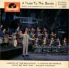 Cover: Kurt Edelhagen - Kurt Edelhagen / A Toast To the Bands