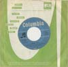 Cover: Adam Faith - Adam Faith / Made You / I Did Just What You Told Me