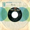 Cover: Connie Francis - Connie Francis / Many Tears Ago /  Senza Mamma (With No One) (ital. gesungen)