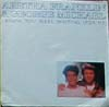 Cover: Aretha Franklin und George Michael - Aretha Franklin und George Michael / I Knew You Were Waiting (For Me) / I Knew You Were Waiting (For Me) (Instrumental)