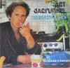 Cover: Art Garfunkel - Art Garfunkel / Bright Eyes / Kehaar´s Theme