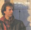Cover: Gibb, Robin - Juliet / Hearts On Fire