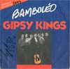 Cover: Gipsy Kings - Bamboleo /  Quiero Saber
