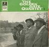 Cover: Golden Gate Quartett - Golden Gate Quartett / The Golden Gate Quartett (3)