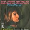 Cover: Ron Goodwin - Ron Goodwin / Venus Walzer / Elizabeth Serenade