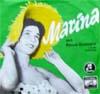 Cover: Rocco Granata - Rocco Granata / Marina /Manuela (italienisch)