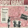 Cover: Eddy Grant - Gimme Hope Joanna / Say Hello To Fidel