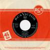 Cover: Lorne Greene - Lorne Greene / Ringo / Bonanza