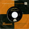 Cover: Bill Haley & The Comets - Bill Haley & The Comets / When The Saints... / R-O-C-K*