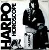 Cover: Harpo - Horoscope / Jessica