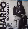 Cover: Harpo - Harpo / Horoscope / Jessica