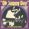 Cover: The Edwin Hawkins Singers - Oh Happy Day / Jesus Lover Of My Soul
