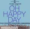 Cover: The Edwin Hawkins Singers - The Edwin Hawkins Singers / Oh Happy Day / Jesus Lover Of My Soul