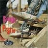 Cover: Richard Hayman - Richard Hayman / Songs der Prärie (EP)