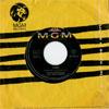 Cover: Nancy Sinatra & Lee Hazlewood - Nancy Sinatra & Lee Hazlewood / Sand / My Baby Cried All Night Long