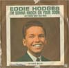 Cover: Hodges, Eddie - Im Gonna Knock On Your Door / Aint Gonna Wash For A Week
