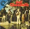 Cover: Hot Chocolate - Hot Chocolate / Hot Chocolate (Amiga Quartett)